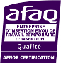 afaq_entreprise-insertion