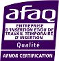 afaq_entreprise-insertion