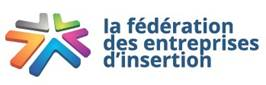federation-entreprises-insertion