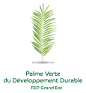 label-developpement-durable-palme-verte