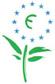 label-ecolabel-nettoyage-ecologique