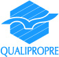 label-qualipropre-nettoyage-proprete