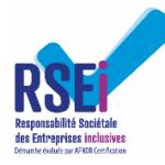 rsei-responsabilite-societale-entreprises-inclusives